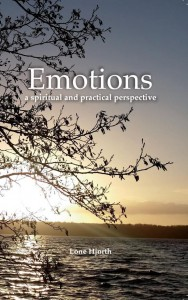 Emotions_UK_cover_pic